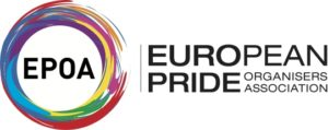 Virtual World Pride 2020 EPOA LOGO Puerto Rico