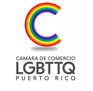 LGBTQ CHAMBER OF COMMERCE PUERTO RICO